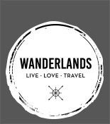 Wanderlands Croatia