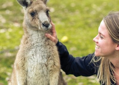 Australia_0000_IMG_4266 (1)