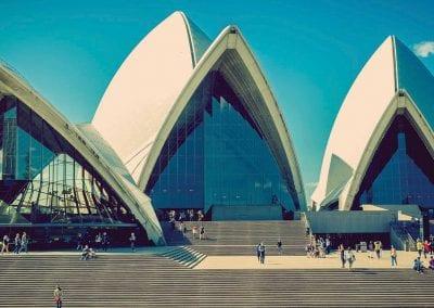 Australia_0004_IMG_1950 (1)