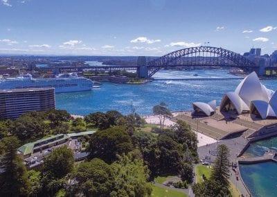 Australia_0011_DJI_0160-2 (1)