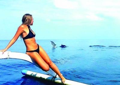 Bali_0007_lovina dophin day 12