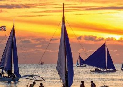 Phil_0016_boracay boat trip 11 (1)